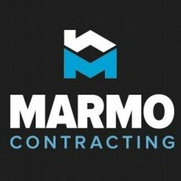 Marmo Contracting, Inc.さんの写真
