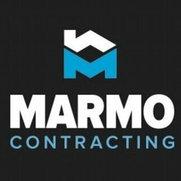 Photo de Marmo Contracting, Inc.