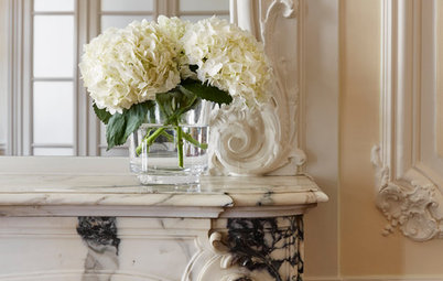 Get the Look: 10 Elements of Parisian Apartment Style
