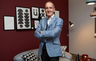 Planning Building Work? Read This Advice From Kevin McCloud First
