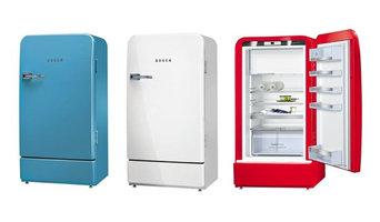 Electrodomésticos Pro
