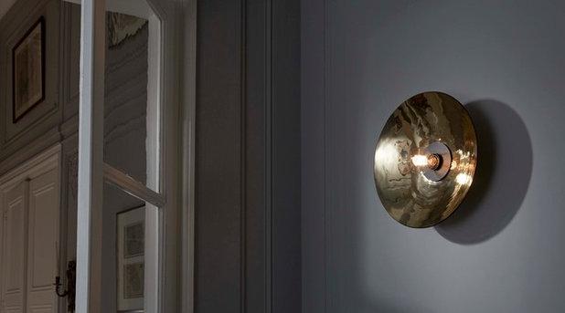Moderne  by Radar Interior
