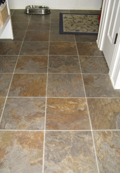 ConfessionsI Love Vinyl Floors - Earthscapes vinyl flooring reviews