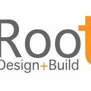 Root Developments's photo