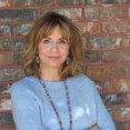 Lynn Unflat Interiors, LLC's profile photo