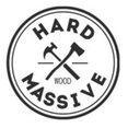Фото профиля: Мебельное производство HARD MASSIVE