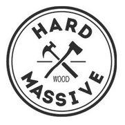 Фото пользователя Мебельное производство HARD MASSIVE