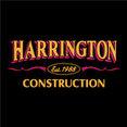 Harrington Construction's profile photo