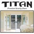 Titan Security Doors's profile photo