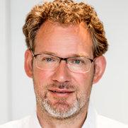 Foto von Lichtart GmbH