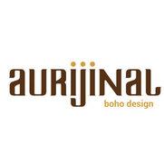 Aurijinal's photo