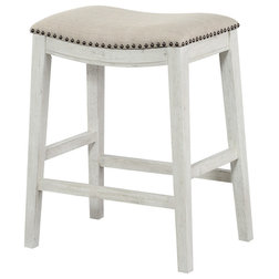 Farmhouse Bar Stools And Counter Stools by Office Star Products