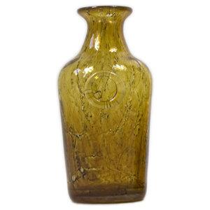 Grainy Honey Carafe