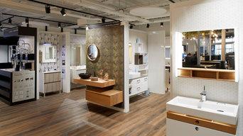 Showroom Lyon - Toutes les solutions de rangement