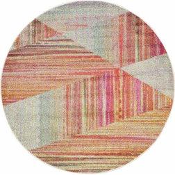 Contemporary Area Rugs by eSaleRugs