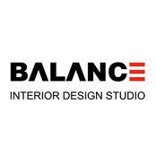 Студия дизайна BALANCE's photo