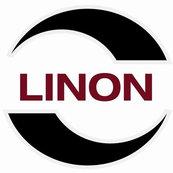 Delightful Linon Home Decor Products