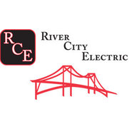 River City Electric's photo