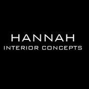 Hannah Interior Concepts's photo