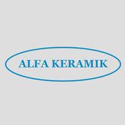 Alfa Keramik ABs foto