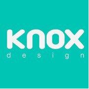 Foto de Knox Design