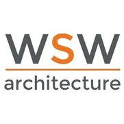 WSW Architecture's photo