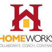 HomeWorks - Collaborate, Coach, Contract's photo