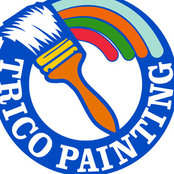Trico Painting's photo