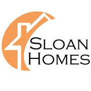 Sloan Homes's photo