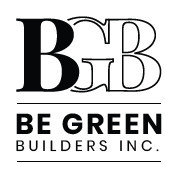 Be Green Builders's photo