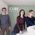 Foto di profilo di CUBE Architetti