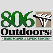 806 Outdoors Ltd Co's photo