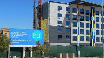 Tru Hotel - By Hilton