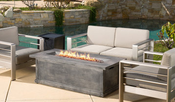 Up to 70% Off Outdoor Lounge Sale