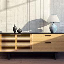 Photoreal CGI for Stylish Furniture Models