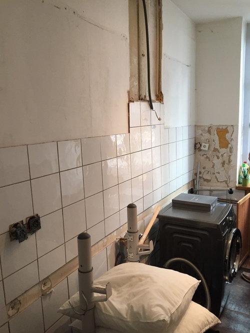 salle de bain lyon 2