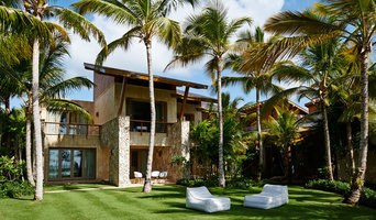 Arquitecture Homes