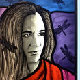 Kate Grady Stained Glass's profile photo
