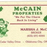 McCain Properties's photo