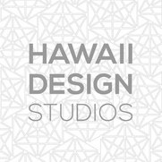 HAWAII DESIGN STUDIOS's photo