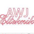 AWJ Elteknik ABs profilbild