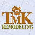 TMK Remodeling's profile photo