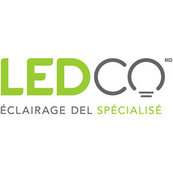 sc 1 st  Houzz & LEDCO - Not specified - Reviews Past Projects Photos | Houzz