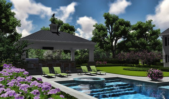 best 15 landscape architects and designers in houston tx houzz