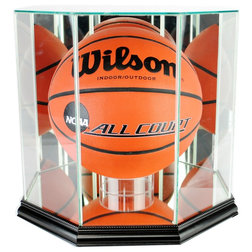 Traditional Sports And Game Room Memorabilia by Perfect Cases, Inc.