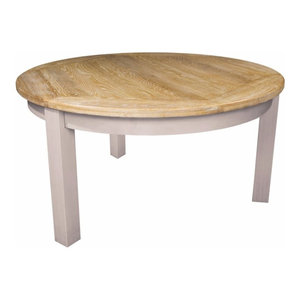 Sunhill Round Table
