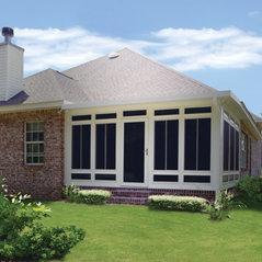 Express Sunrooms Of Charleston Summerville Sc Us 29483