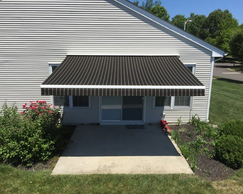 Perfect Patio Awning - Products