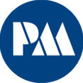 Paul Maurer General Contracting's profile photo