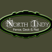 North Indy Fence Deck and Rail's photo
